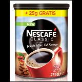 Nescafe classic instant kafa 275g Slike