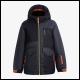 Icepeak dečija jakna LOWDEN JR 6 50065 564-270