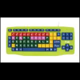 TNB KBKID dečija tastatura  Cene