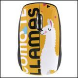 TNB mwxlama exclusiv Lama bežični miš  Cene