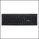 TNB KBSCFIRST bridge bežična tastatura+miš  Cene