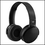 TNB CBSGLBK 5.0 crne bluetooth slušalice  Cene