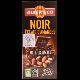 Alter Eco organska badem crna čokolada 100g