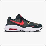 Nike dečije plitke patike AIR MAX FUSION BG CJ3824-400 Slike