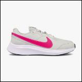Nike dečije plitke patike VARSITY LEATHER GG CN9146-002 Slike