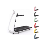 Xiaomi Yesoul Smart Treadmill P30 traka za trčanje