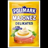 Polimark majonez delikates 90ml Slike