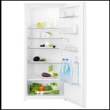 Electrolux LRB3AF12S frižider  Cene