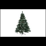 Emmezeta novogodišnja jelka 180cm Slike