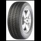 Barum 225/65R16C VANIS 2 112/110 8PR dostavna guma