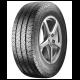 Uniroyal 235/65R16C RainMax 3 115/113R letnja dostavna guma