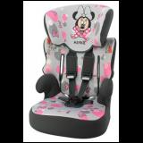 Nania Beline 1/2/3 (9-36kg) Minnie Fir auto sedište za decu