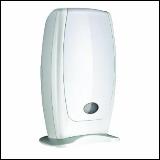 Kuća Na Klik bežično zvono na baterije ACDB-6600C