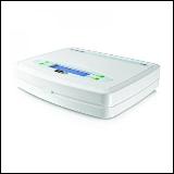Kuća Na Klik internet Control Station ICS-1000