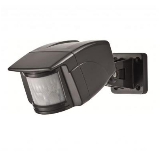 Kuća Na Klik bežični senzor pokreta (spoljašnji) PIR-2050