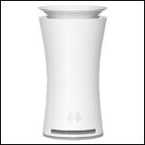 Kuća Na Klik uHoo unutrašnji senzor vazduha Slike