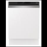 Gorenje GI661C60X mašina za pranje sudova  Cene