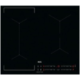 AEG IKE64441IB ugradna ploča  Cene