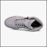 Adidas ženske duboke patike HOOPS 2.0 MID W FW3504 Slike