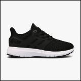 Adidas ženske patike za trčanje ULTIMASHOW W FX3636 Slike