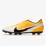 Nike unisex kopačke VAPOR 13 CLUB FG/MG AT7968-801 Slike
