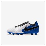 Nike dečije kopačke JR LEGEND 8 CLUB FG/MG AT5881-104 Slike