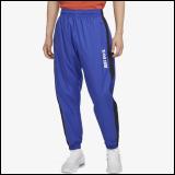 Nike muški donji deo trenerke M NSW JDI PANT WVN SSNL CU4105-430 Slike