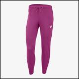 Nike ženski donji deo trenerke W NSW ESSNTL PANT TIGHT FLC BV4099-564 Slike