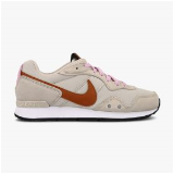 Nike ženske plitke patike WMNS VENTURE RUNNER W CK2948-102 Slike