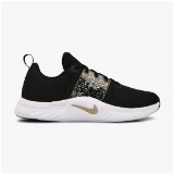 Nike ženske plitke patike WMNS RENEW IN-SEASON TR 10 PREMIUM W CV0196-001 Slike