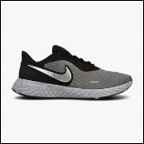 Nike muške patike za trčanje REVOLUTION 5 PREMIUM M CV0159-001 Slike