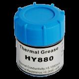 Halnziye HY880 10g termalna pasta  Cene