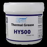 Halnziye HY510 1kg termalna pasta  Cene