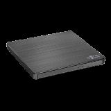 LG GP60NB60 eksterni DVD±RW optički uredjaj  Cene