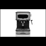 Gorenje ESCM15DBK aparat za espresso kafu  Cene