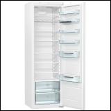 Gorenje RI4182AW ugradni frižider Slike