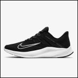 Nike muške patike za trčanje QUEST 3 CD0230-002 Slike