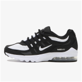 Nike ženske patike WMNS AIR MAX VG-R CT1730-002 Slike