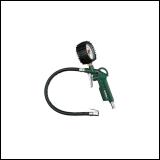 Metabo pištolj za duvanje rf60  Cene