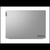 Lenovo ThinkBook 20SL00FEYA laptop
