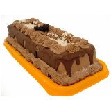 Anđelčić maturski rad smrznuta torta 1.6KG Slike