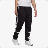 Adidas muški donji deo trenerke M CB C PT GK8903