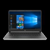 HP Pavilion x360 14-dh2051wm 14 FHD IPS/i5-1035G1/8GB/M.2 256GB/Win10Home 9TS62UA laptop