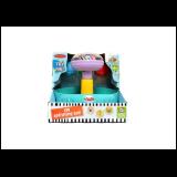 Infunbebe igračka rotirajući toranj za bebe Slike