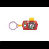 Infunbebe igračka mini fotoaparat sa zvukom Slike