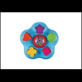 Infunbebe igračka sorter cvet sa zvukom Slike