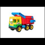 Tigres kamion kiper igračka Slike
