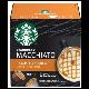Starbucks caramel macchiato kapsule za espresso kafu