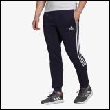 Adidas muški donji deo trenerke M CUT 3S PT GK8977 Slike