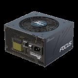 Seasonic FOCUS GX-550 napajanje  Cene